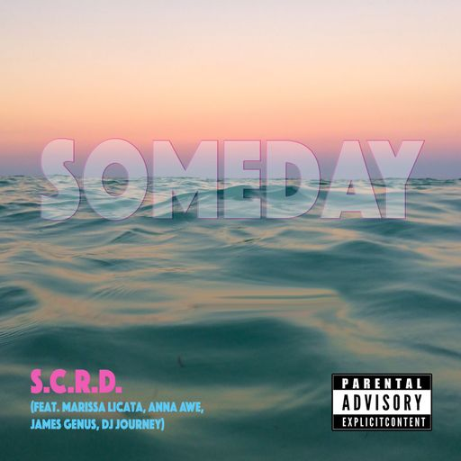 Someday (Producer Pack)