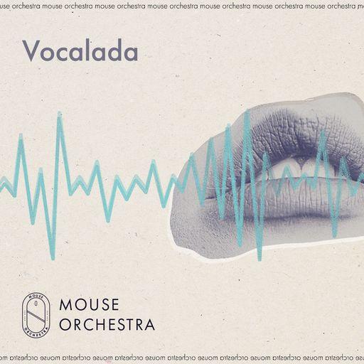 Vocalada