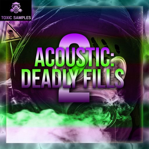 ACOUSTIC: Deadly Fills 2