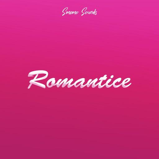 ROMANTICE