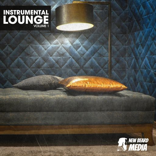 Instrumental Lounge Vol 1