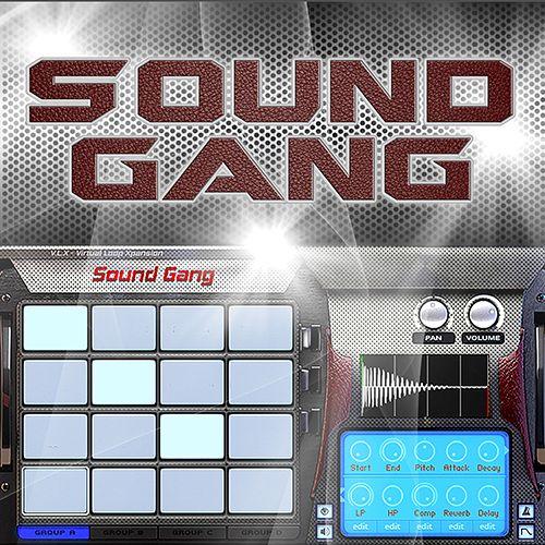 Sound Gang