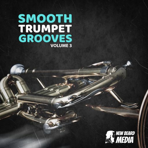 Smooth Trumpet Grooves Vol 3