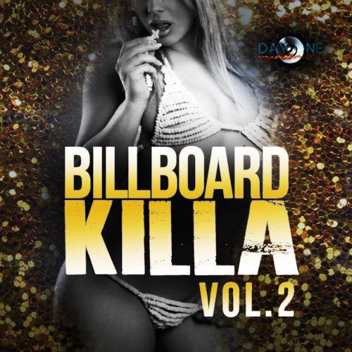 Billboard Killa Vol 2