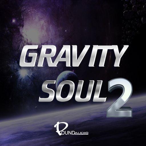 Gravity Soul 2