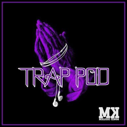 Trap Dot