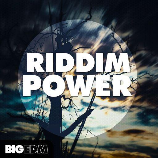 Riddim Power