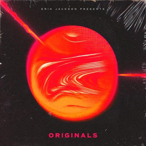 Originals V.1