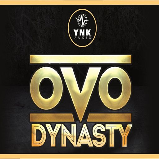 SOUNDS | Release | OVO Dynasty