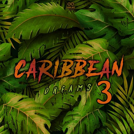 Caribbean Dreams 3