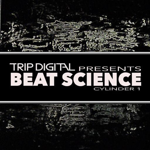 BEAT SCIENCE CYLINDER 1
