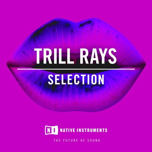 Trill Rays