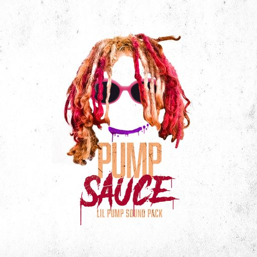 Pump Sauce Sound Pack