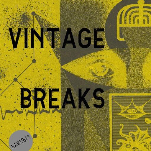 Vintage Breaks