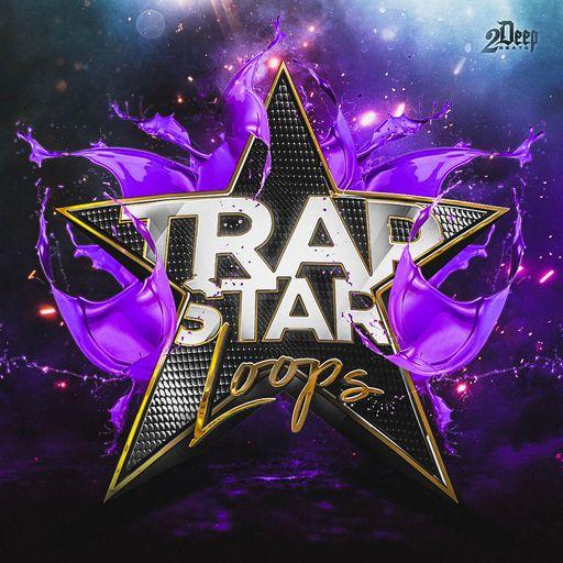 Trap Star Loops