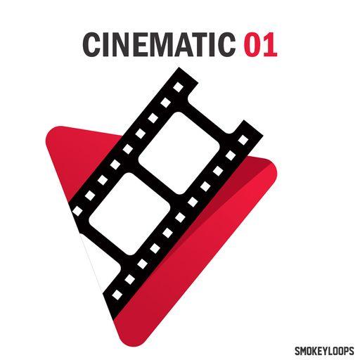 Cinematic 01