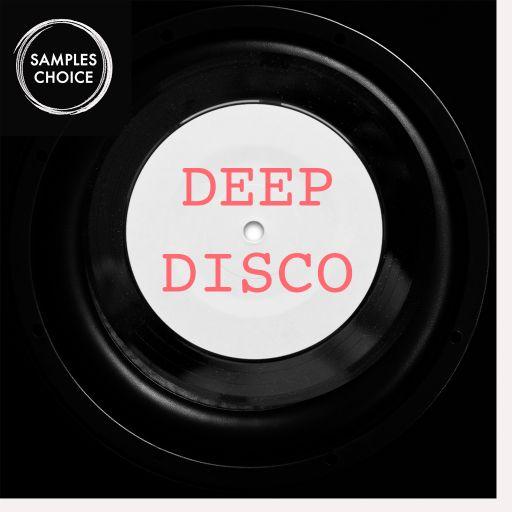 Deep Disco