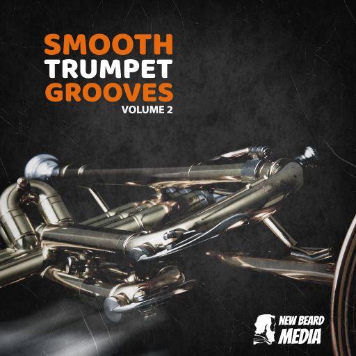 Trumpet Grooves Vol 2