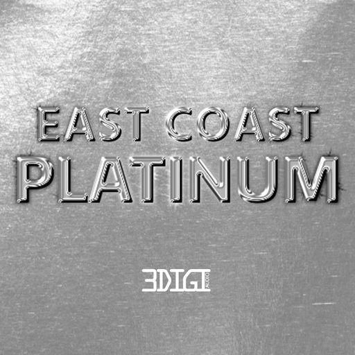 East Coast Platinum