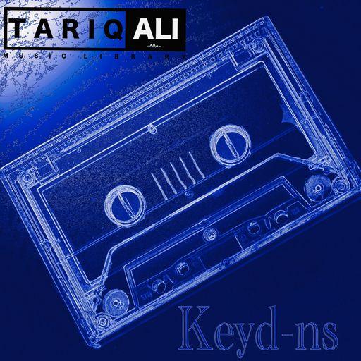 Keyd-ns (Cadence)