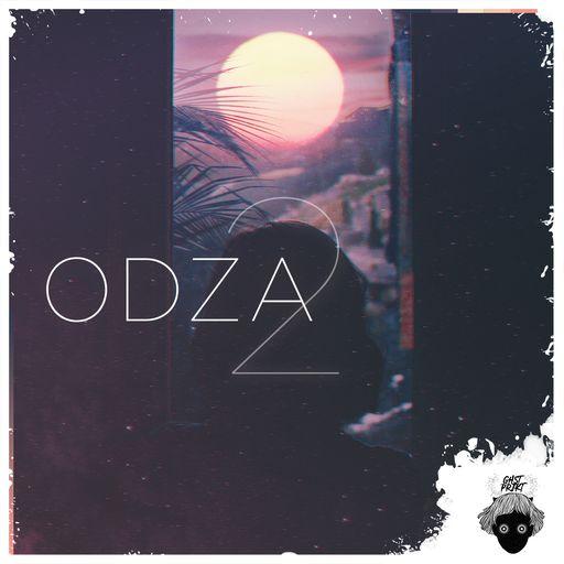 O.D.Z.A 2