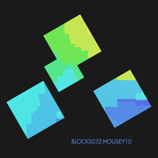 Blocks 032 - Housey 10