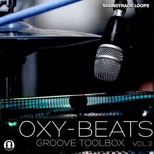 Oxy Beats