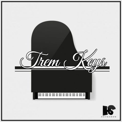 Trem Keys