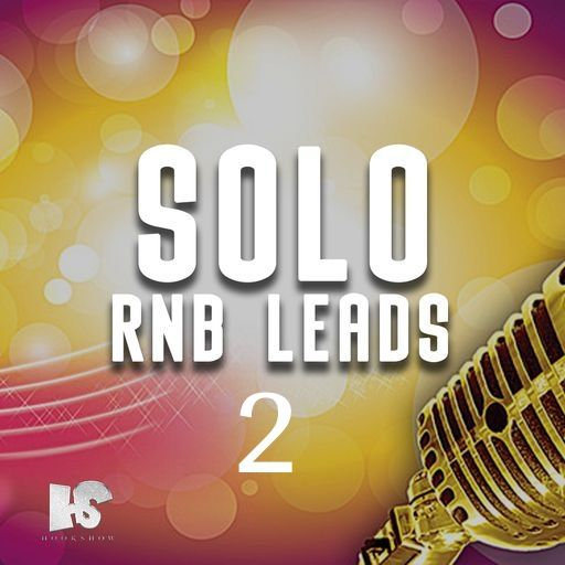 Solo RnB Leads 2