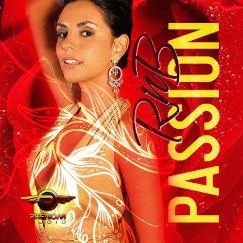 RnB Passion