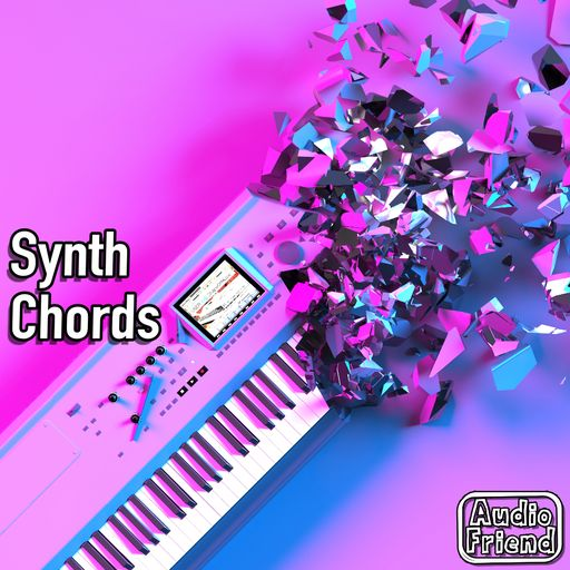 Synth Chords