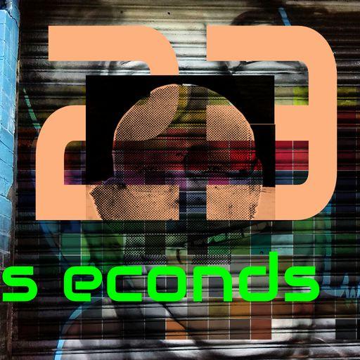 23 SECONDS
