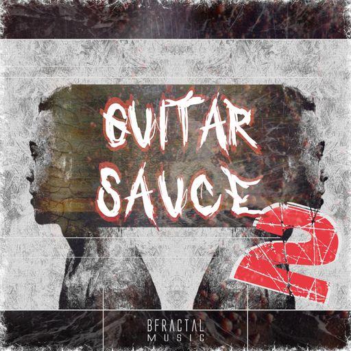 Guitar Sauce 2