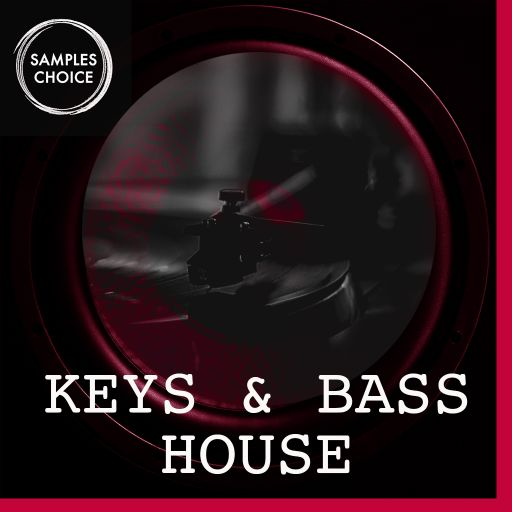 Keys & Bass House