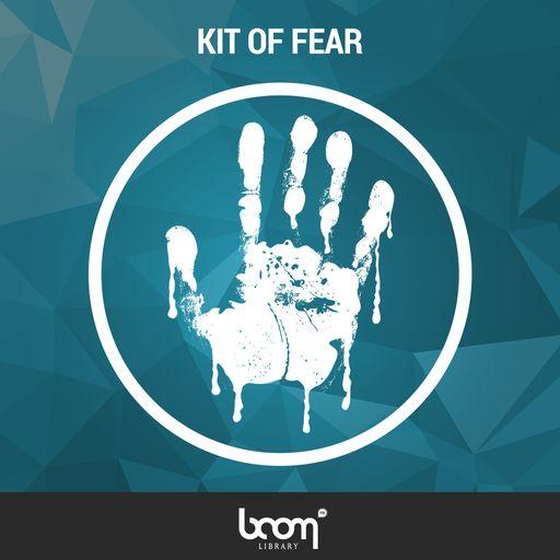 Kit of Fear