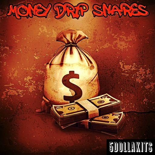 Money Drip Snares