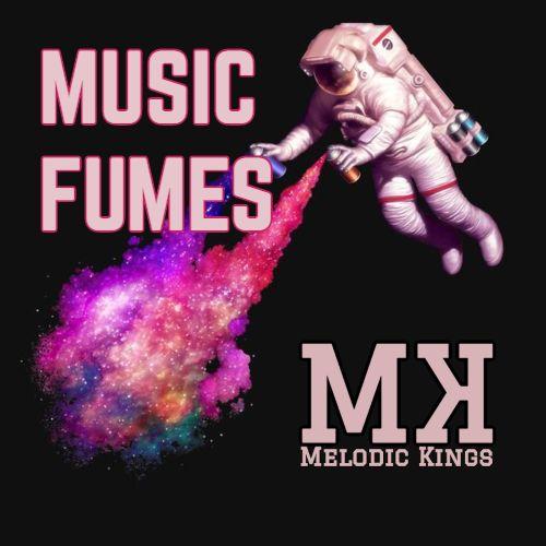 Music Fumes