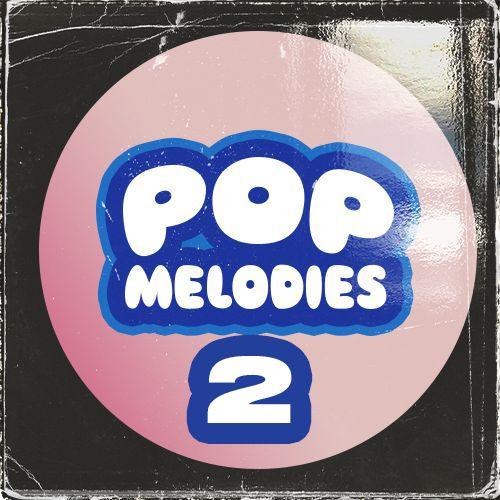 Pop Melodies 2