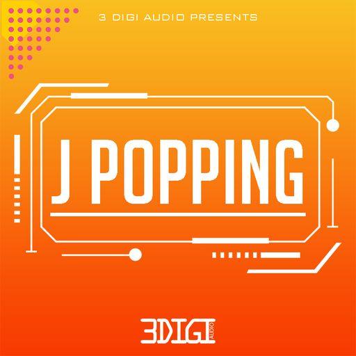 J Poppin