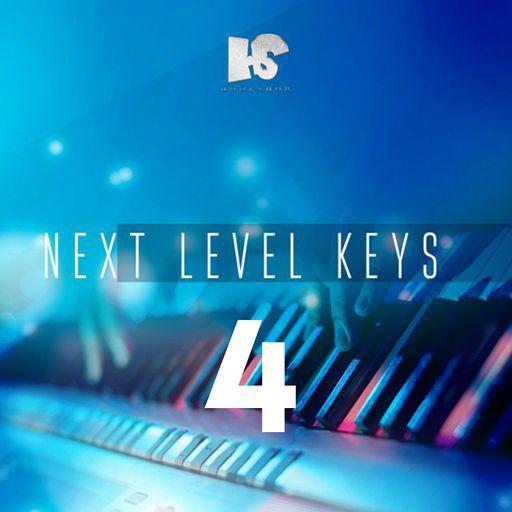 Next Level Keys 4