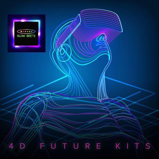 4D Future Kits