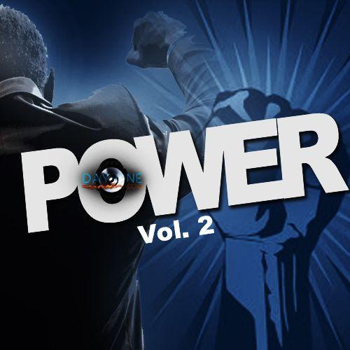 Power Vol 2