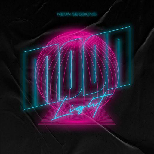Neon Sessions : Moonlight