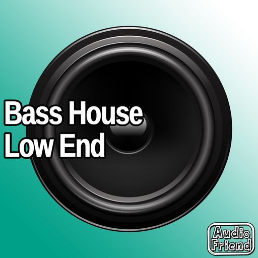 Bass House Low End