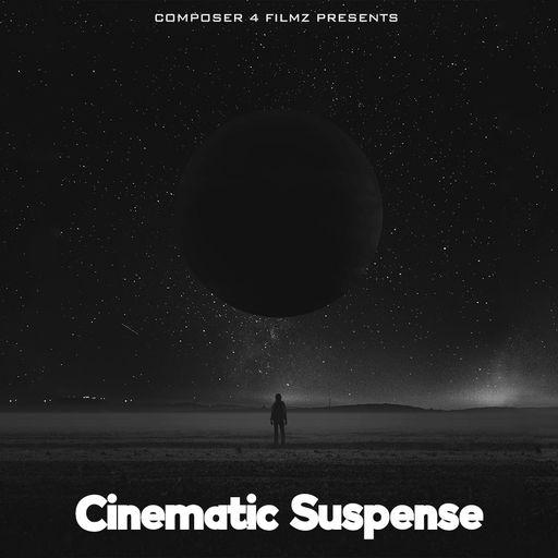 Cinematic Suspense