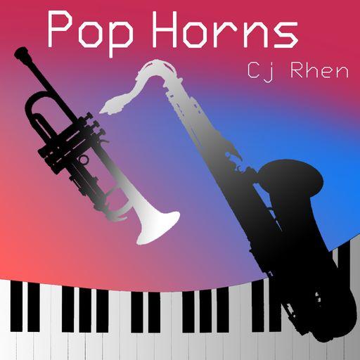 Pop Horns