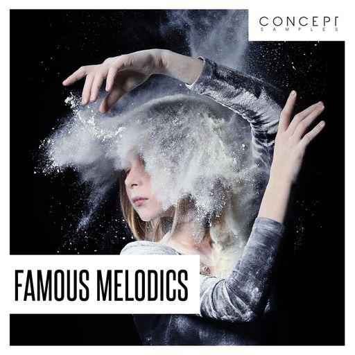 Famous Melodics