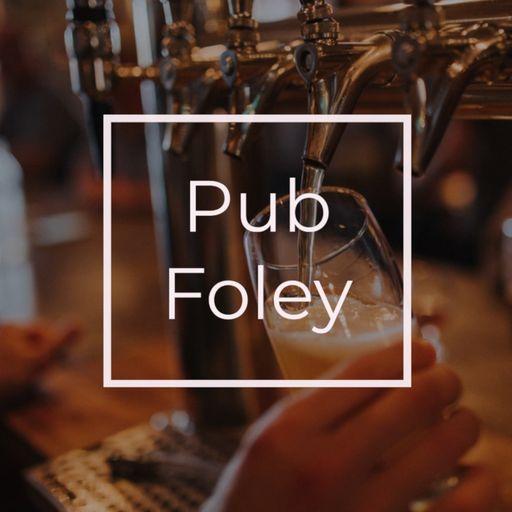 Pub Foley