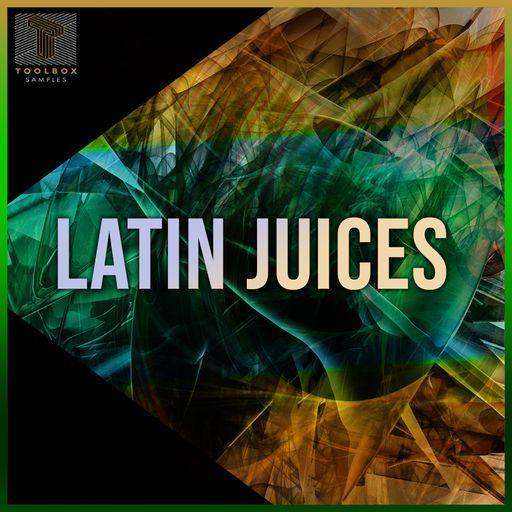 Latin Juices