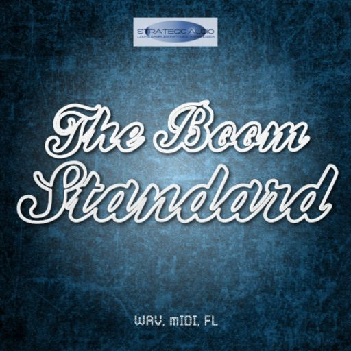 The Boom Standard